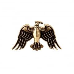 Anel Aguila