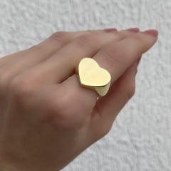 ANEL LOVELY GOLD