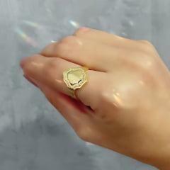 ANEL ZIRE GOLD